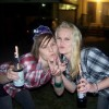 Jade Morrison Facebook, Twitter & MySpace on PeekYou