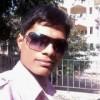 Vinit Chopra Facebook, Twitter & MySpace on PeekYou