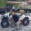 Brandon Peake Facebook, Twitter & MySpace on PeekYou