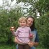 Heather Delaney Facebook, Twitter & MySpace on PeekYou