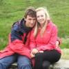 Louise Pitcher Facebook, Twitter & MySpace on PeekYou