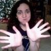 Marlin Hesselschward Facebook, Twitter & MySpace on PeekYou