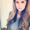 Clare Gardiner Facebook, Twitter & MySpace on PeekYou