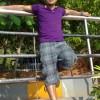 Siraj Chemmad Facebook, Twitter & MySpace on PeekYou