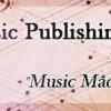 Eda Publishing Facebook, Twitter & MySpace on PeekYou