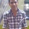 Nehal Champaneri Facebook, Twitter & MySpace on PeekYou