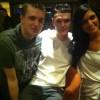 Stuart Mccoll Facebook, Twitter & MySpace on PeekYou