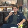 Dave Gordon Facebook, Twitter & MySpace on PeekYou