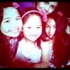 Paulina Badoy Facebook, Twitter & MySpace on PeekYou