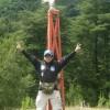 Cristian Vidal, from Valdivia
