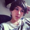 Danny Bates Facebook, Twitter & MySpace on PeekYou