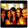 Maddie Stephen Facebook, Twitter & MySpace on PeekYou