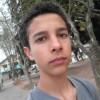 Raul Borgato, from Curitiba