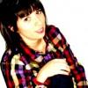 Veronica Saavedra Facebook, Twitter & MySpace on PeekYou