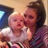Ashlee Connor Facebook, Twitter & MySpace on PeekYou