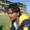 Maulik Patel Facebook, Twitter & MySpace on PeekYou