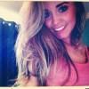 Tessa Summerly, from New York NY