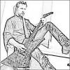 Chirag Rocksss Facebook, Twitter & MySpace on PeekYou