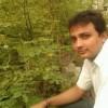 Mitesh Siddhpura Facebook, Twitter & MySpace on PeekYou
