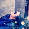 Irina Tkachova Facebook, Twitter & MySpace on PeekYou