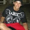 Stewart Graham Facebook, Twitter & MySpace on PeekYou