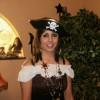Juanita Swart Facebook, Twitter & MySpace on PeekYou