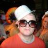 Greg Traynor Facebook, Twitter & MySpace on PeekYou