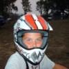 Alex Miller Facebook, Twitter & MySpace on PeekYou