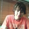 Kieran Evans Facebook, Twitter & MySpace on PeekYou