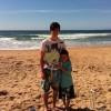 David Mckay Facebook, Twitter & MySpace on PeekYou