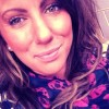 Linsey Sheerin Facebook, Twitter & MySpace on PeekYou