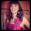Emma Logan Facebook, Twitter & MySpace on PeekYou