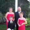Jason Frost Facebook, Twitter & MySpace on PeekYou