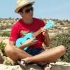 Orazio Giammona Facebook, Twitter & MySpace on PeekYou
