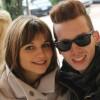 Anna Fratti Facebook, Twitter & MySpace on PeekYou