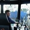 Luigi Trasatti Facebook, Twitter & MySpace on PeekYou