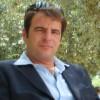 Angelo Micheli Facebook, Twitter & MySpace on PeekYou