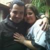 Danna Mendez Facebook, Twitter & MySpace on PeekYou
