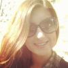 Rachael Carson Facebook, Twitter & MySpace on PeekYou