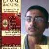 Jitendra Ribadiya Facebook, Twitter & MySpace on PeekYou