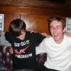 Sean Williamson Facebook, Twitter & MySpace on PeekYou