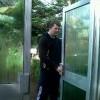 Alistair Grant Facebook, Twitter & MySpace on PeekYou