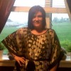 Mandy Morrison Facebook, Twitter & MySpace on PeekYou