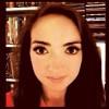 Frances Finlayson Facebook, Twitter & MySpace on PeekYou