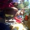 Ms Eugalia Facebook, Twitter & MySpace on PeekYou