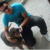 Richard Quezada Facebook, Twitter & MySpace on PeekYou