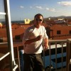 John Dougall Facebook, Twitter & MySpace on PeekYou