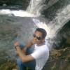 Arjun Vasudev Facebook, Twitter & MySpace on PeekYou