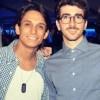 Lorenzo Scrimenti Facebook, Twitter & MySpace on PeekYou