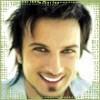 Alfonso Baxter Facebook, Twitter & MySpace on PeekYou